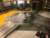 betong konstruktion
