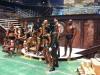 gladiatorer-gruppbild