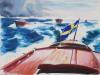 aquarell-loris