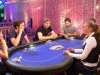 pokermiljonen